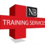 nb training services monaghan women in business
