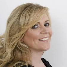 samantha kelly monaghan women in business